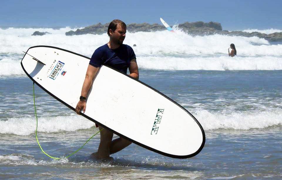 SSsurfing.jpg