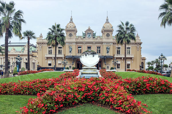 LeBeauvallon-Casino.jpg
