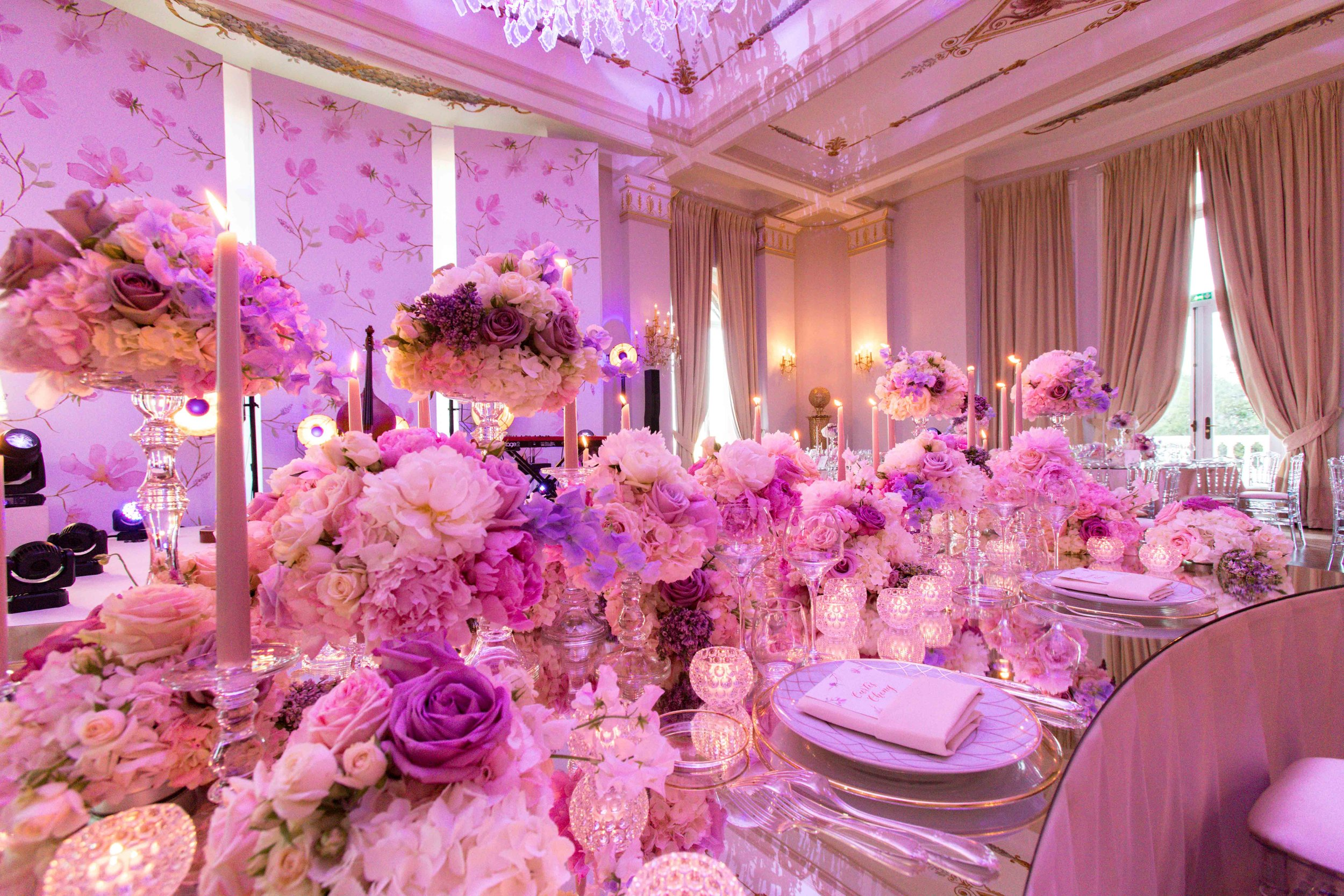 Le Beauvallon wedding dinner ballroom 1.jpg
