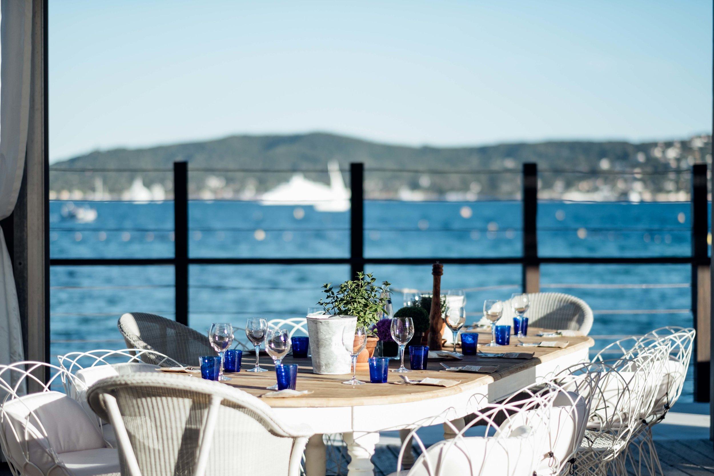 Le beauvallon French Dinner on Sea.jpg