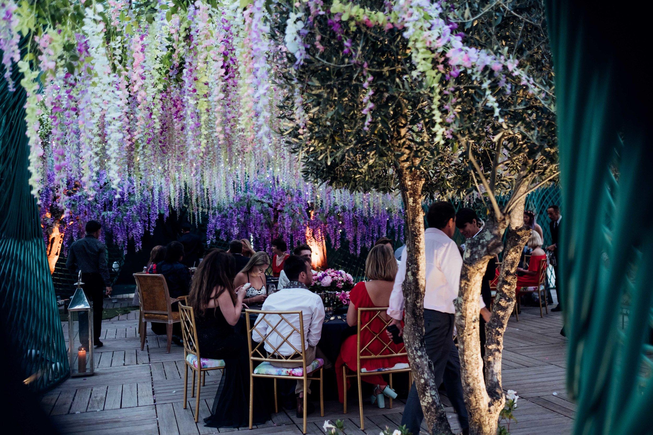 Le Beauvallon Garden of Eden.jpg