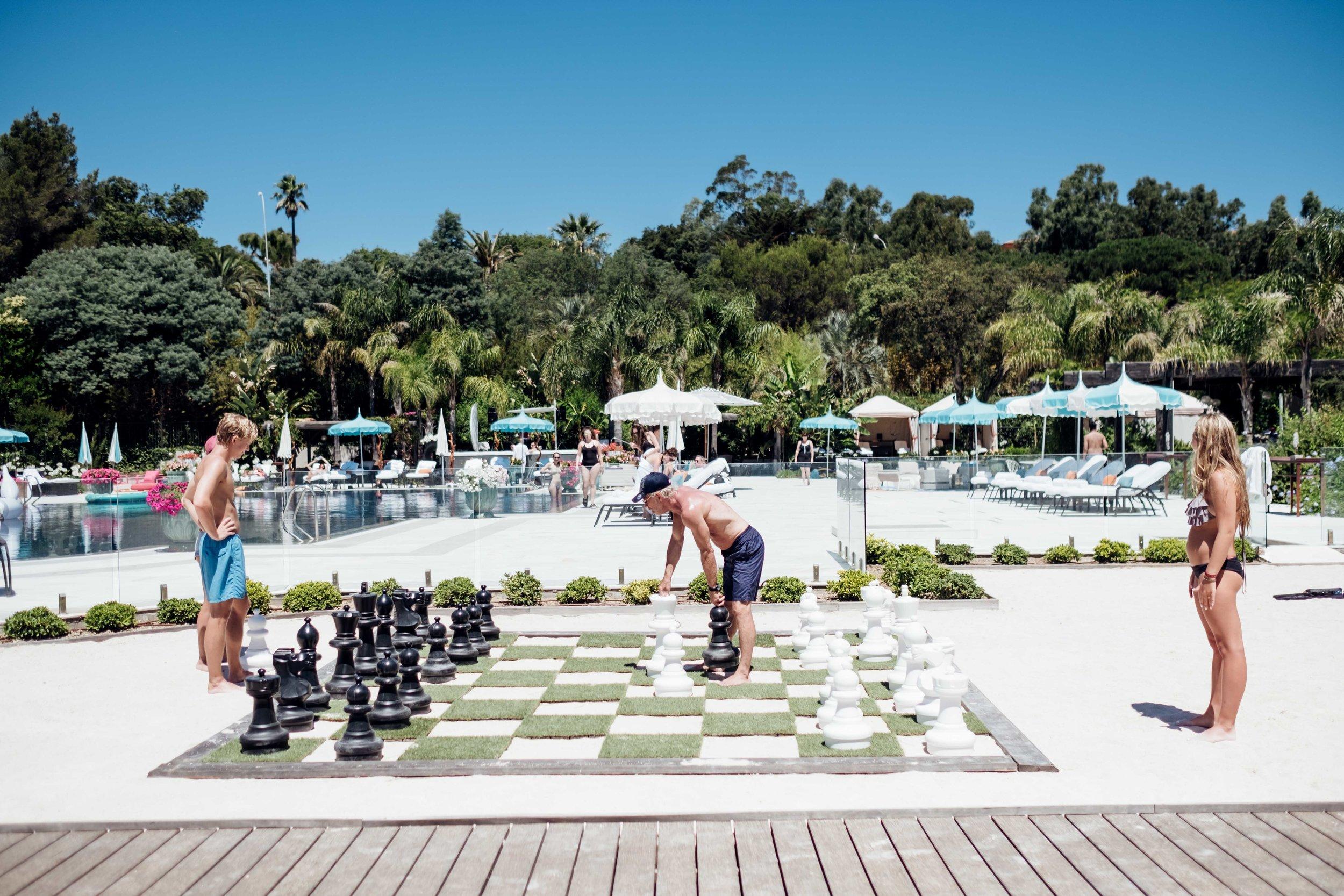 Le Beauvallon Poolside Chess.jpg