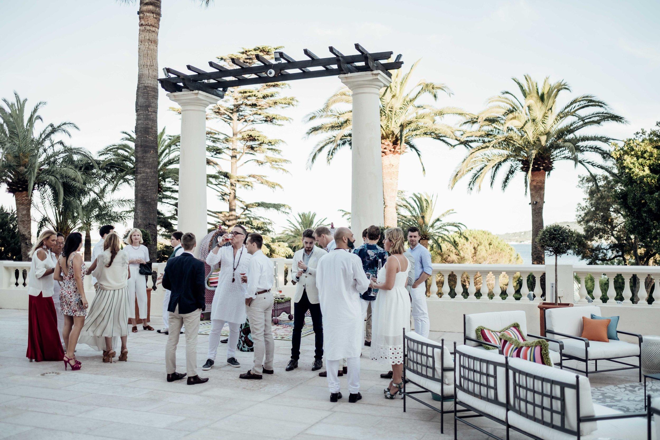 Le Beauvallon Terrace Cocktail.jpg