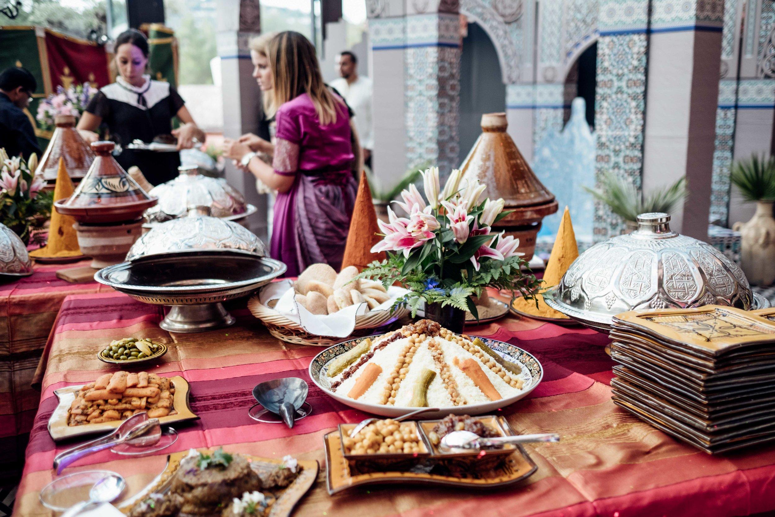 Le Beauvallon Arabian Nights 3.jpg