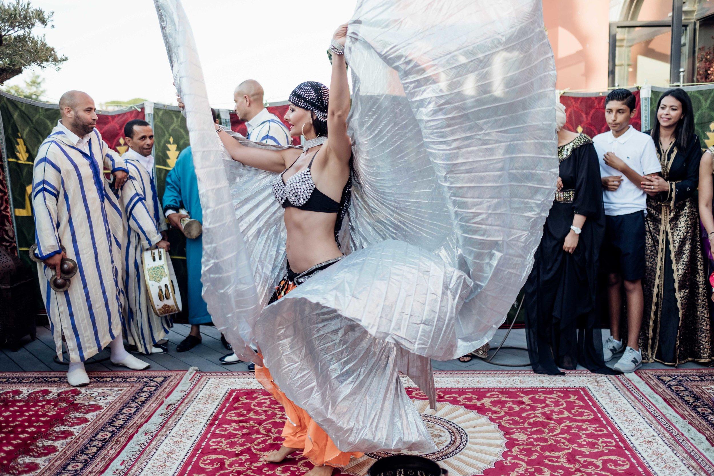 Le Beauvallon Arabian Nights 4.jpg