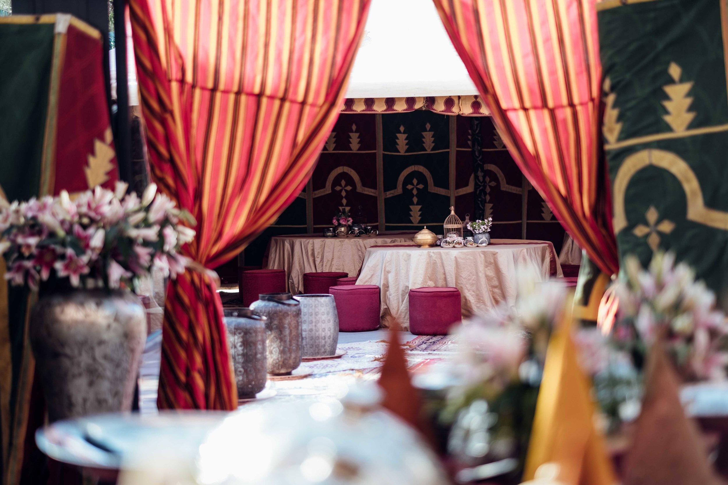 Le Beauvallon Arabian Nights 6.jpg