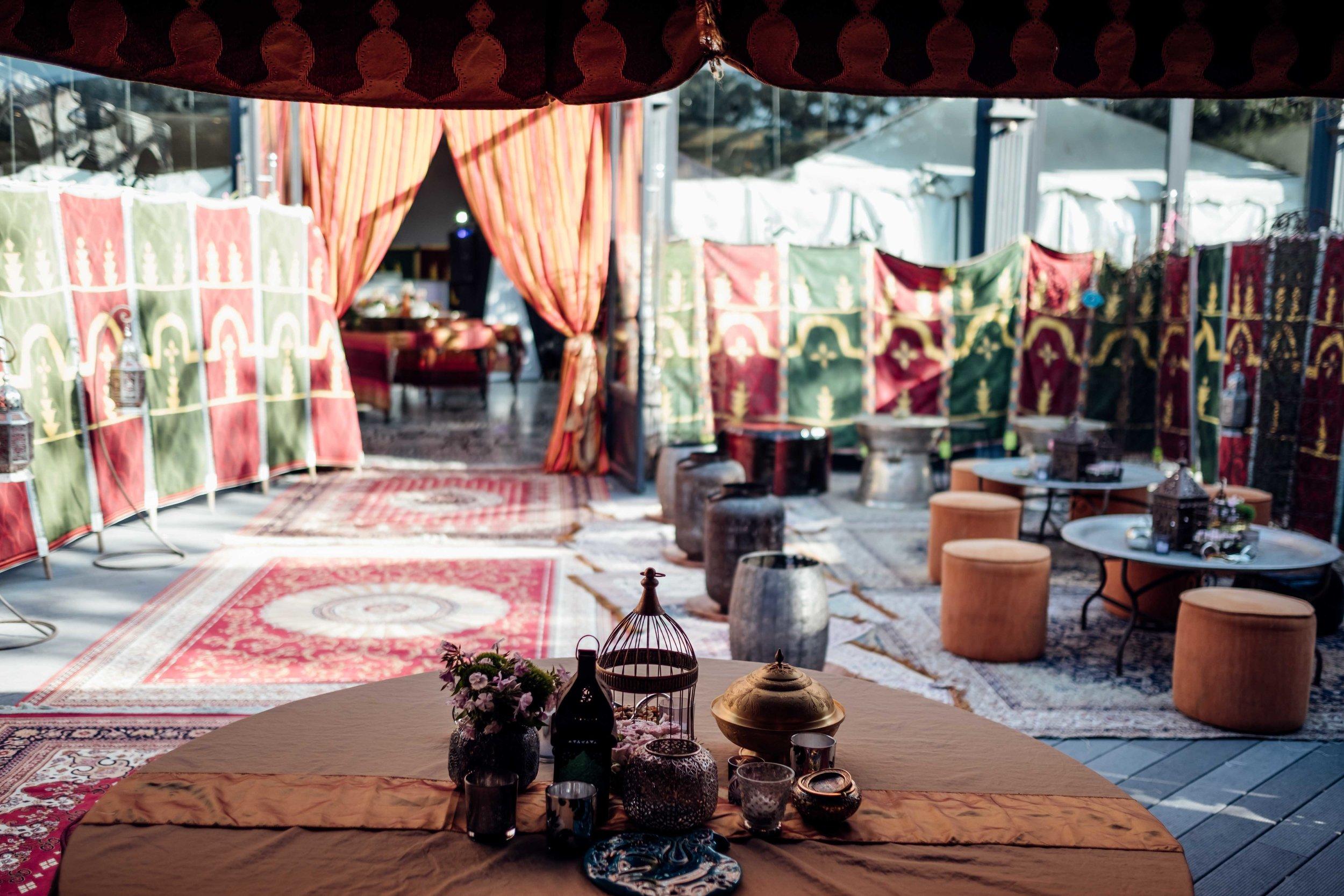 Le Beauvallon Arabian Nights 7.jpg