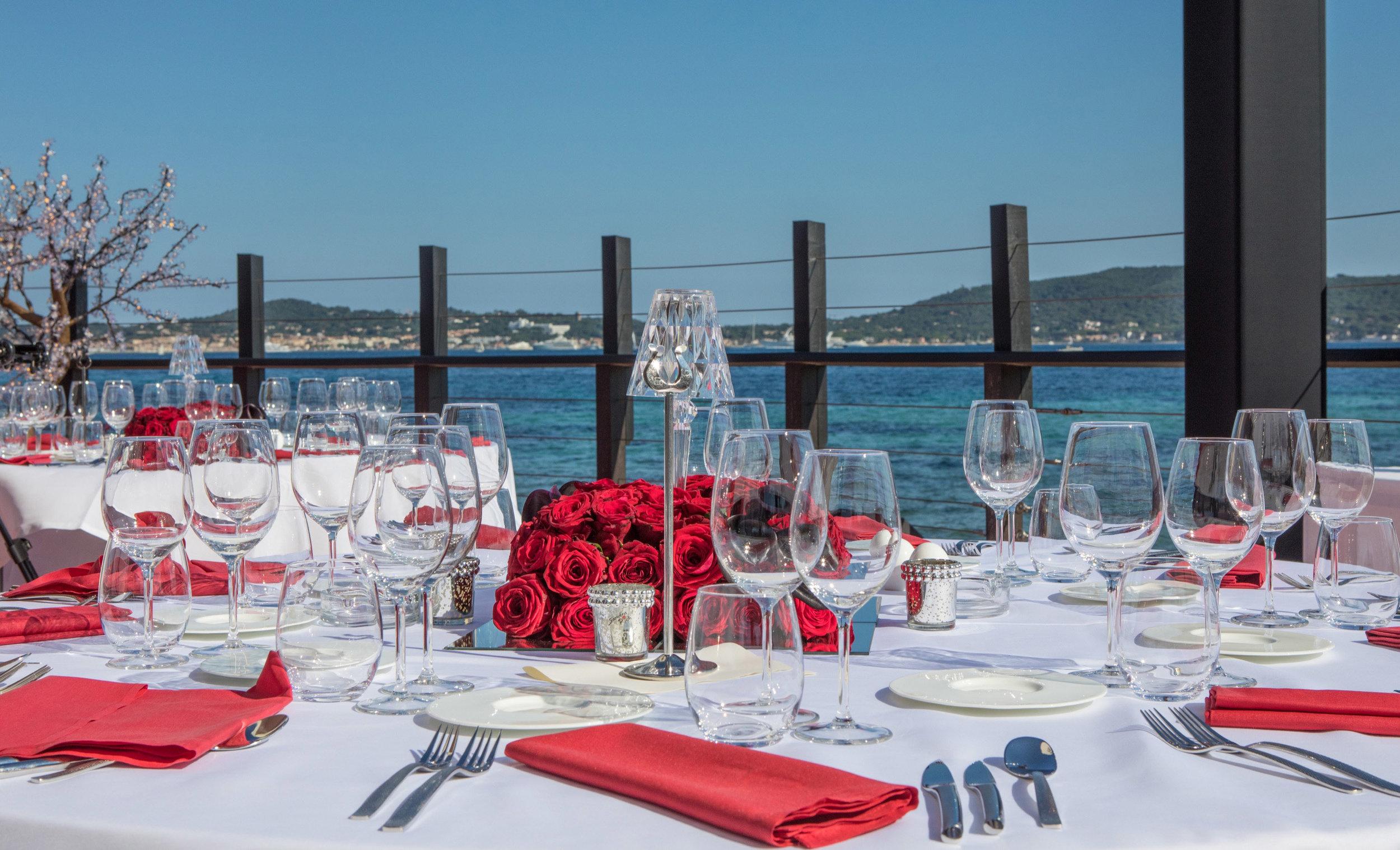 Le Beauvallon Table Closeup.jpg