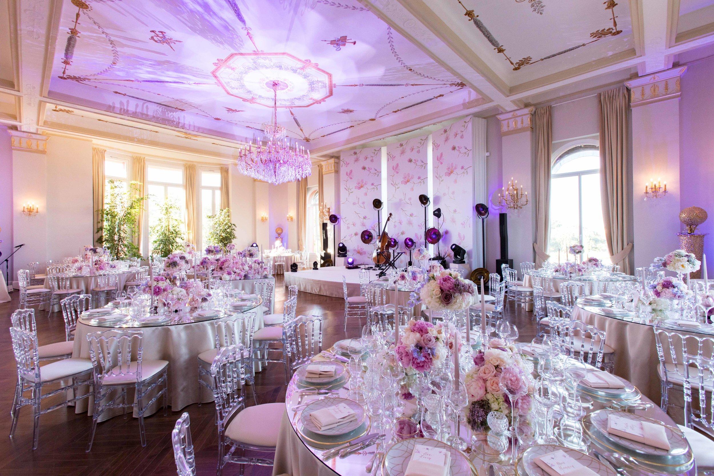 Le Beauvallon Ballroom.jpg