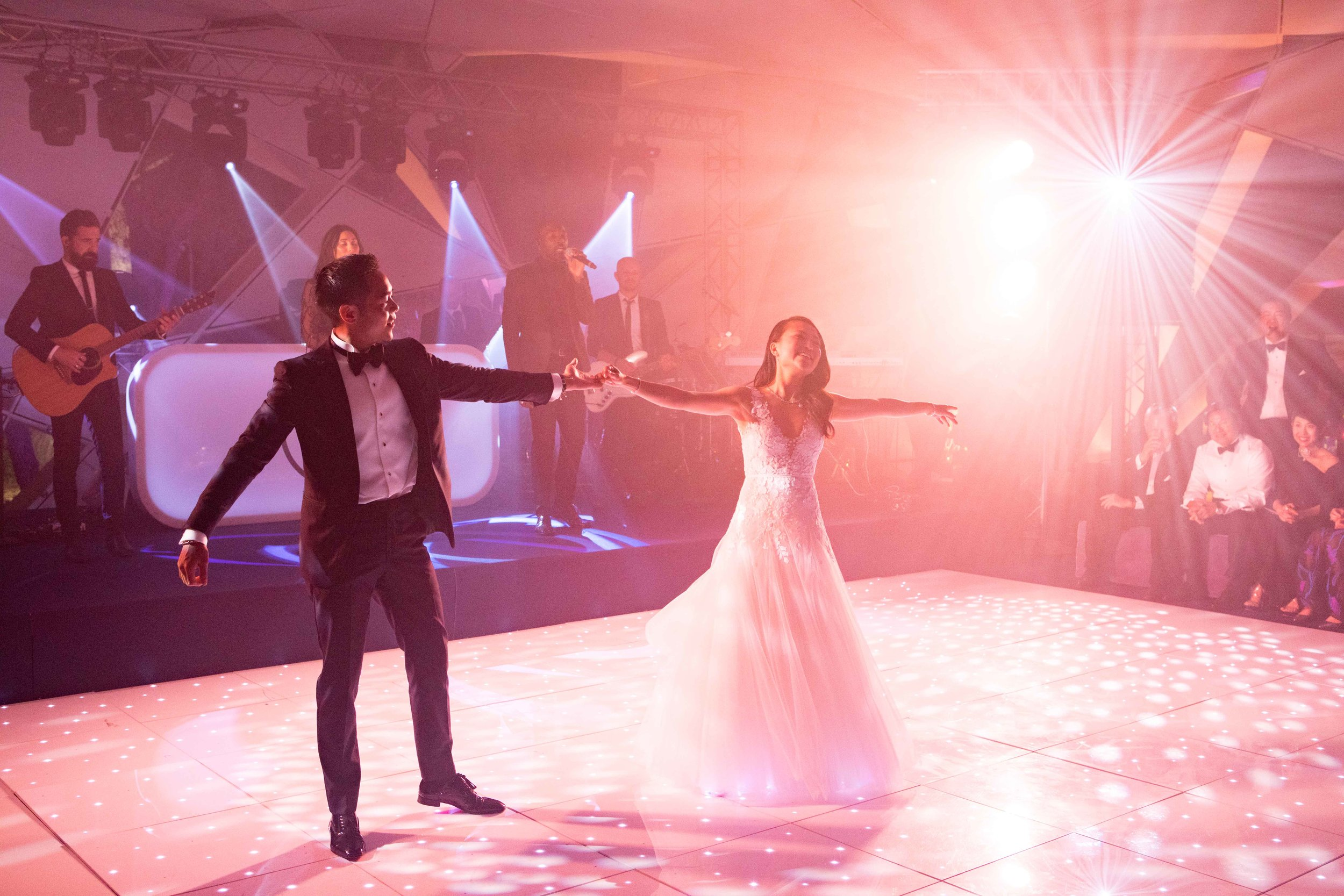 Le Beauvallon First Dance.jpg