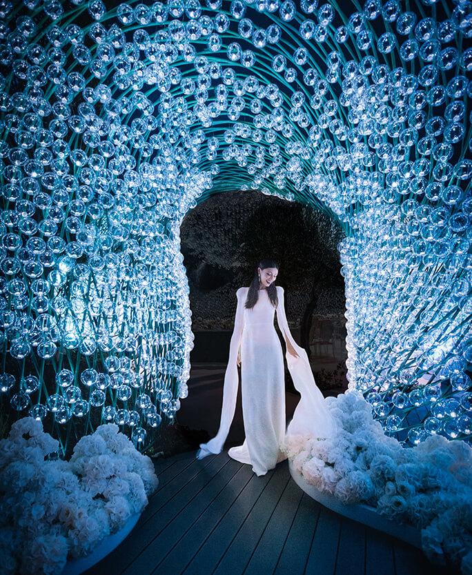 Le Beauvallon Lebonova Bride.jpg