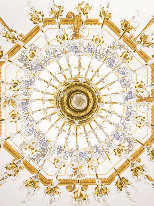 LeBeauvallon-Ceiling-1.jpg