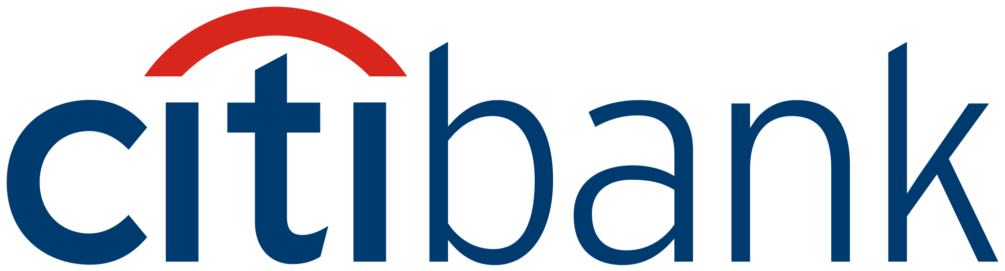 2000px-Citibank.png