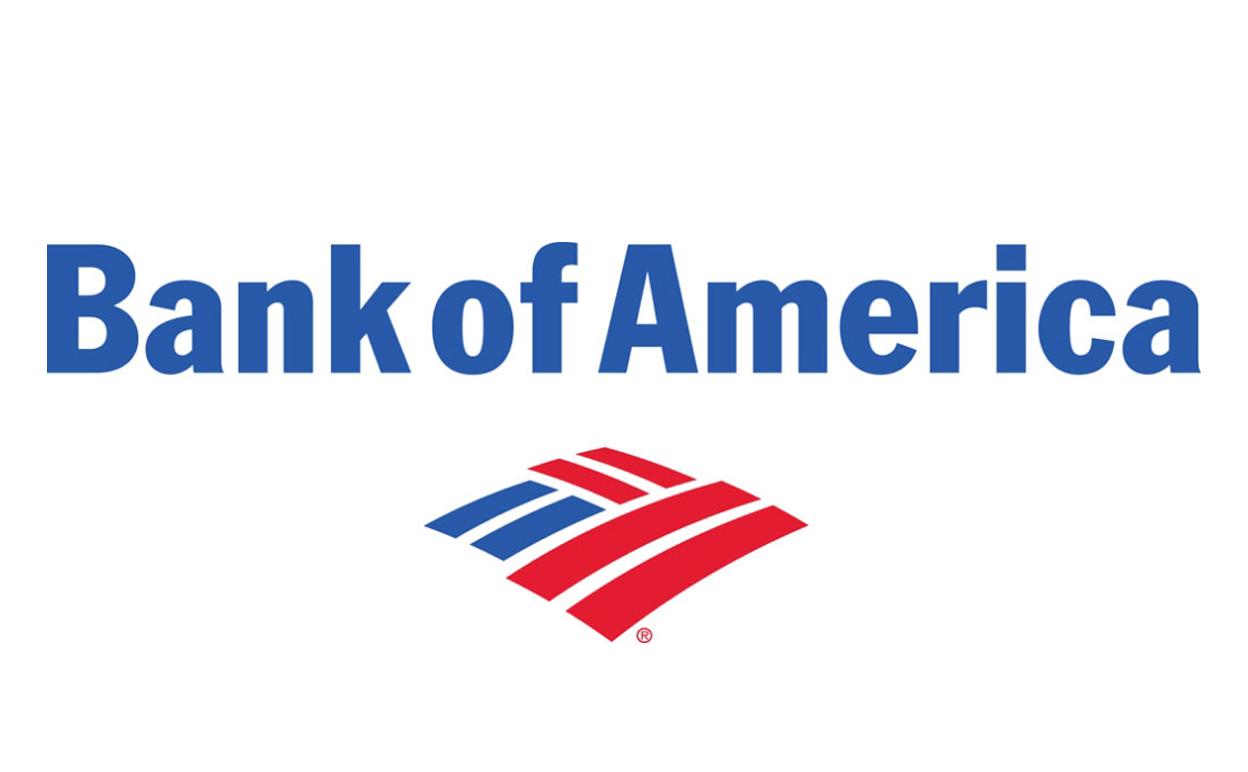 Bank-of-america.jpeg