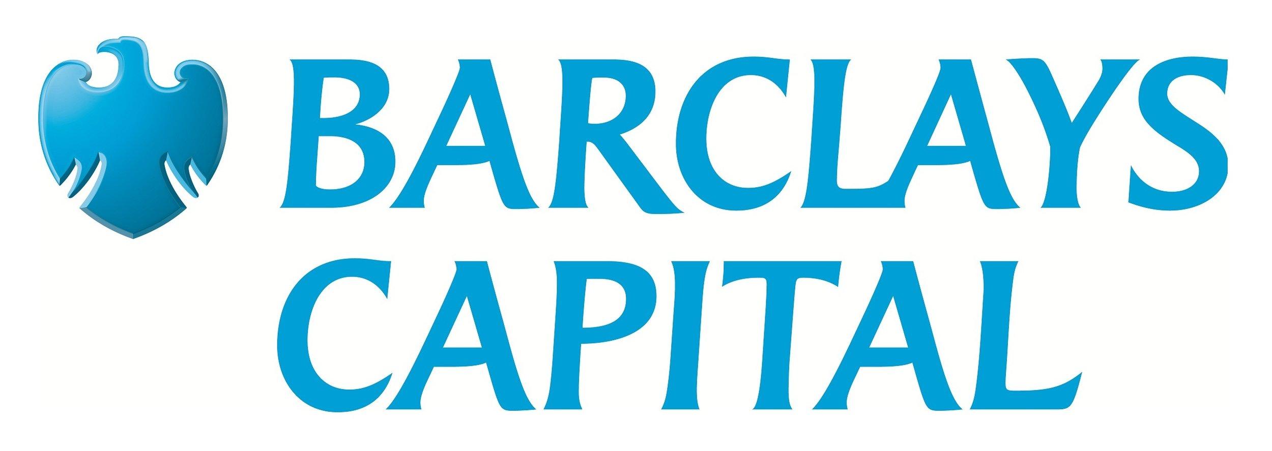 barclays-capital-logo.jpeg