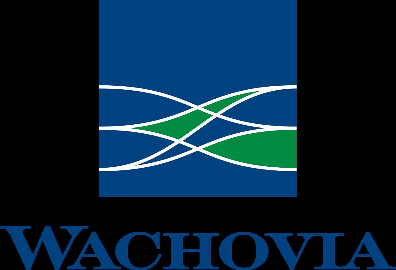 Wachovia_logo.png