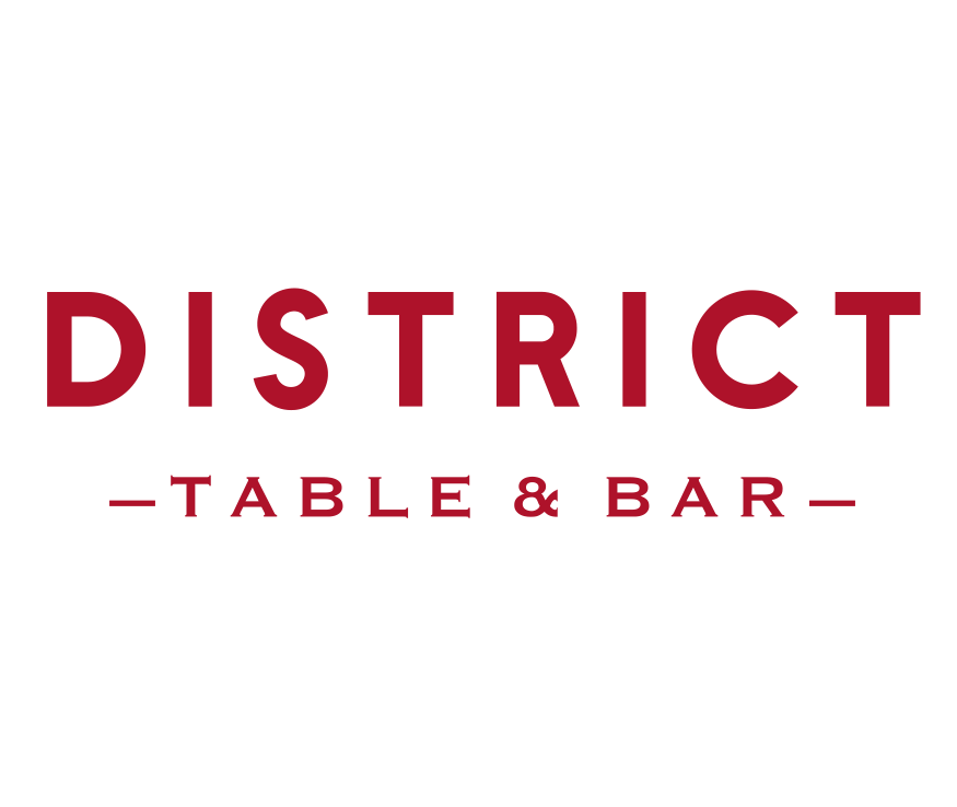 PS District logo bottom only red.png