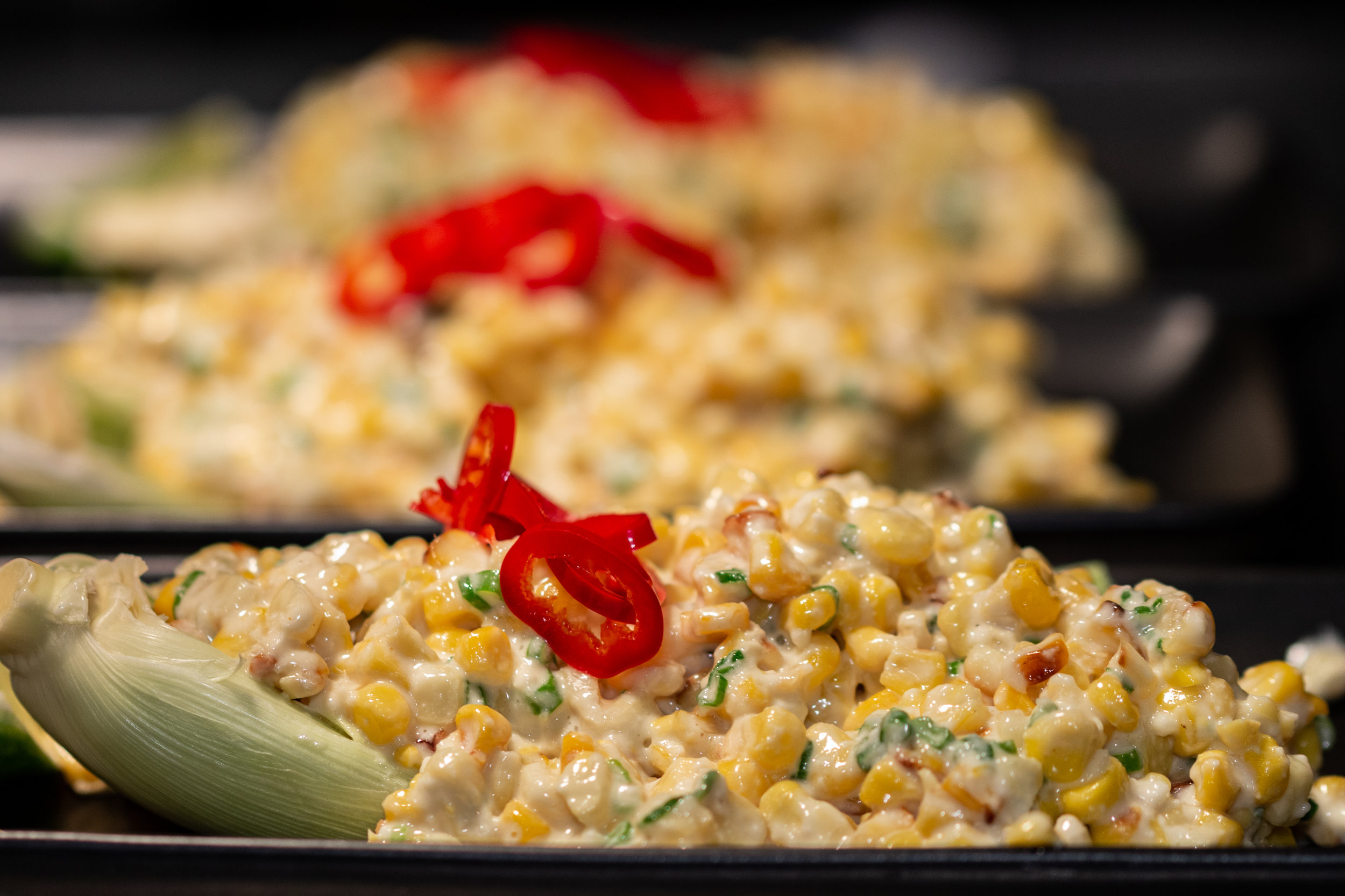 Street Corn group-1.jpg