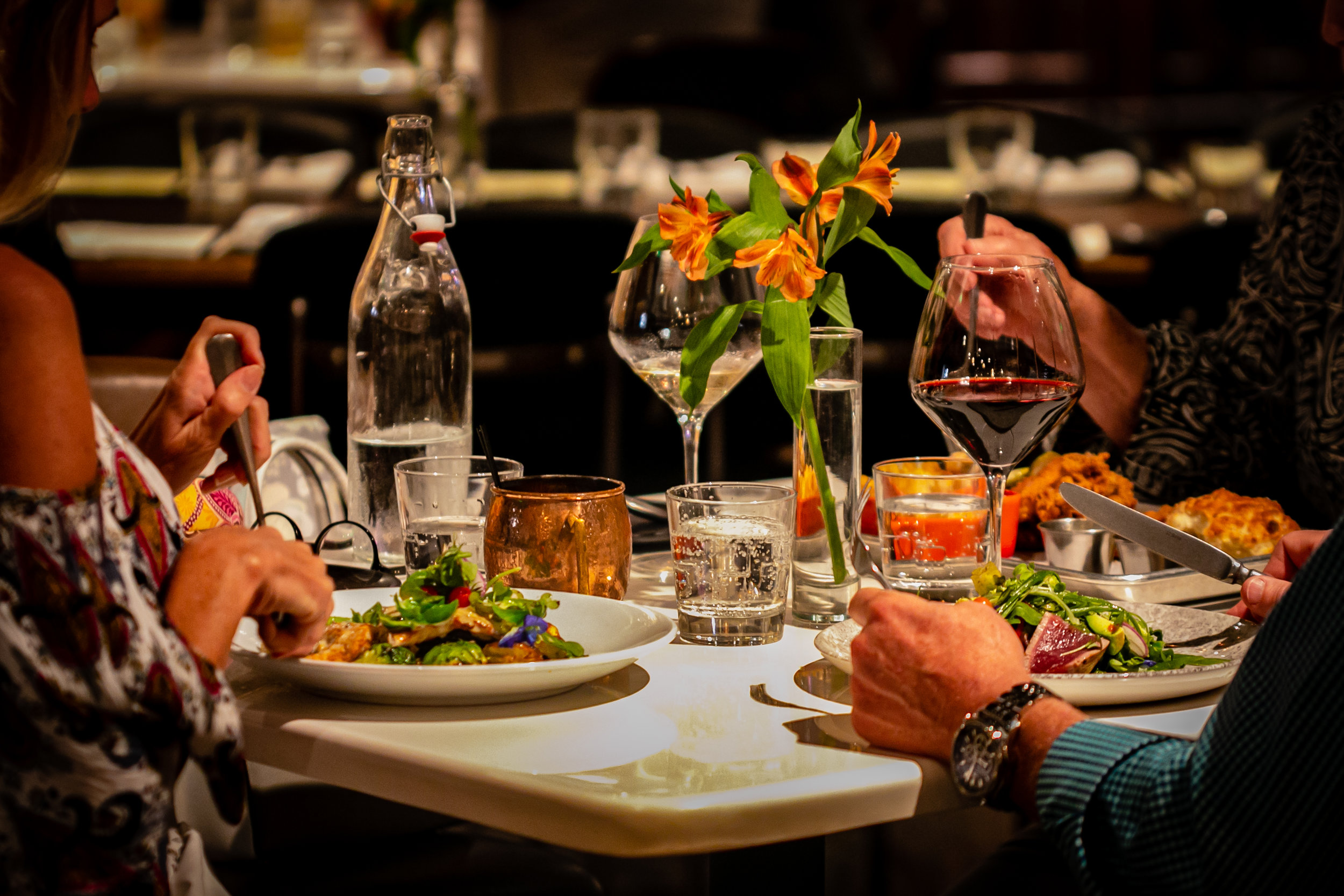 Diners Dining-1.jpg