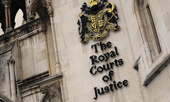 Royal Courts.jpg