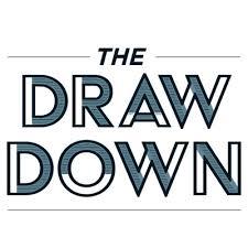 the Drawdown logo.jpg