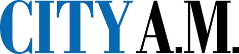 City AM logo.png
