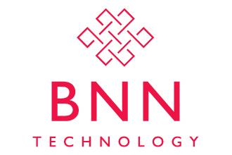 BNN_Logo_Red.jpg