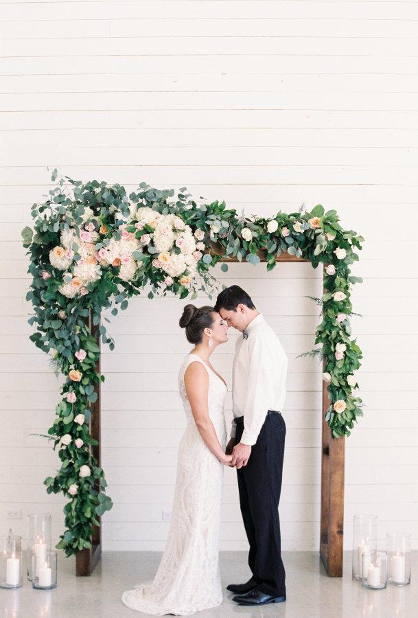Texas-wedding-11-072516ac.jpg