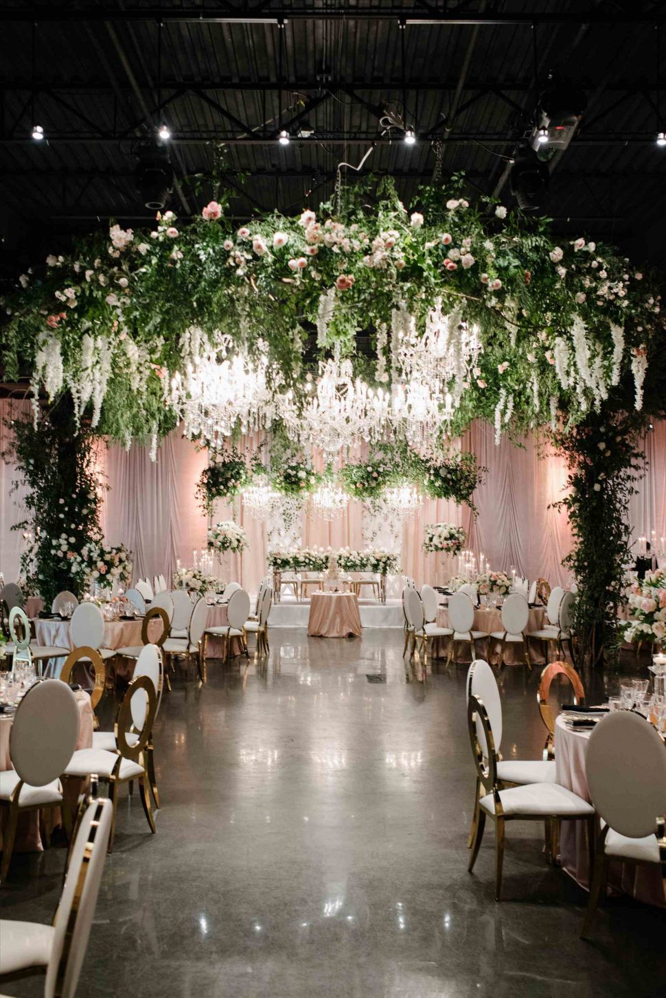indoor-garden-wedding-decor-outdoor-venues-ideas-klang-valley-reception-theme-featured-s-from-rebecca-chan-970x1454.jpg