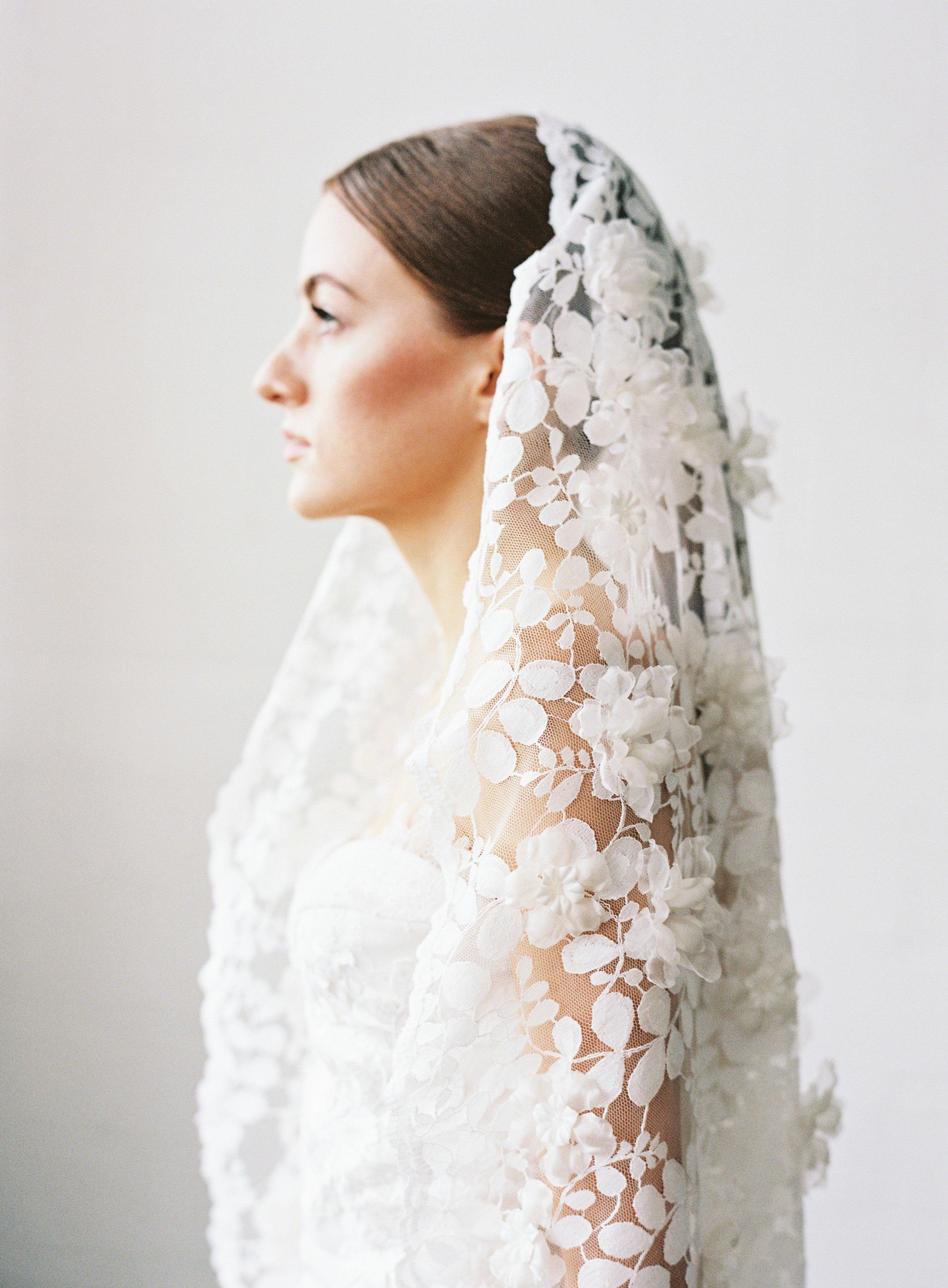 lacy veil.jpg