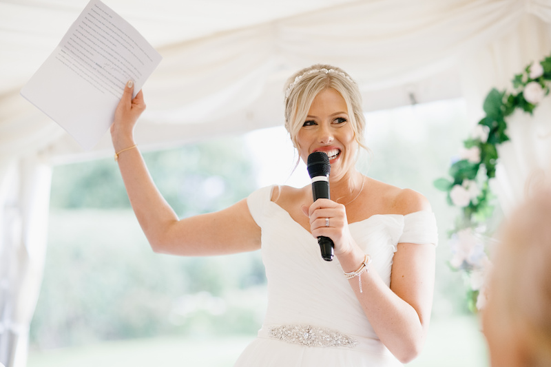 bride-wedding-speech.jpg