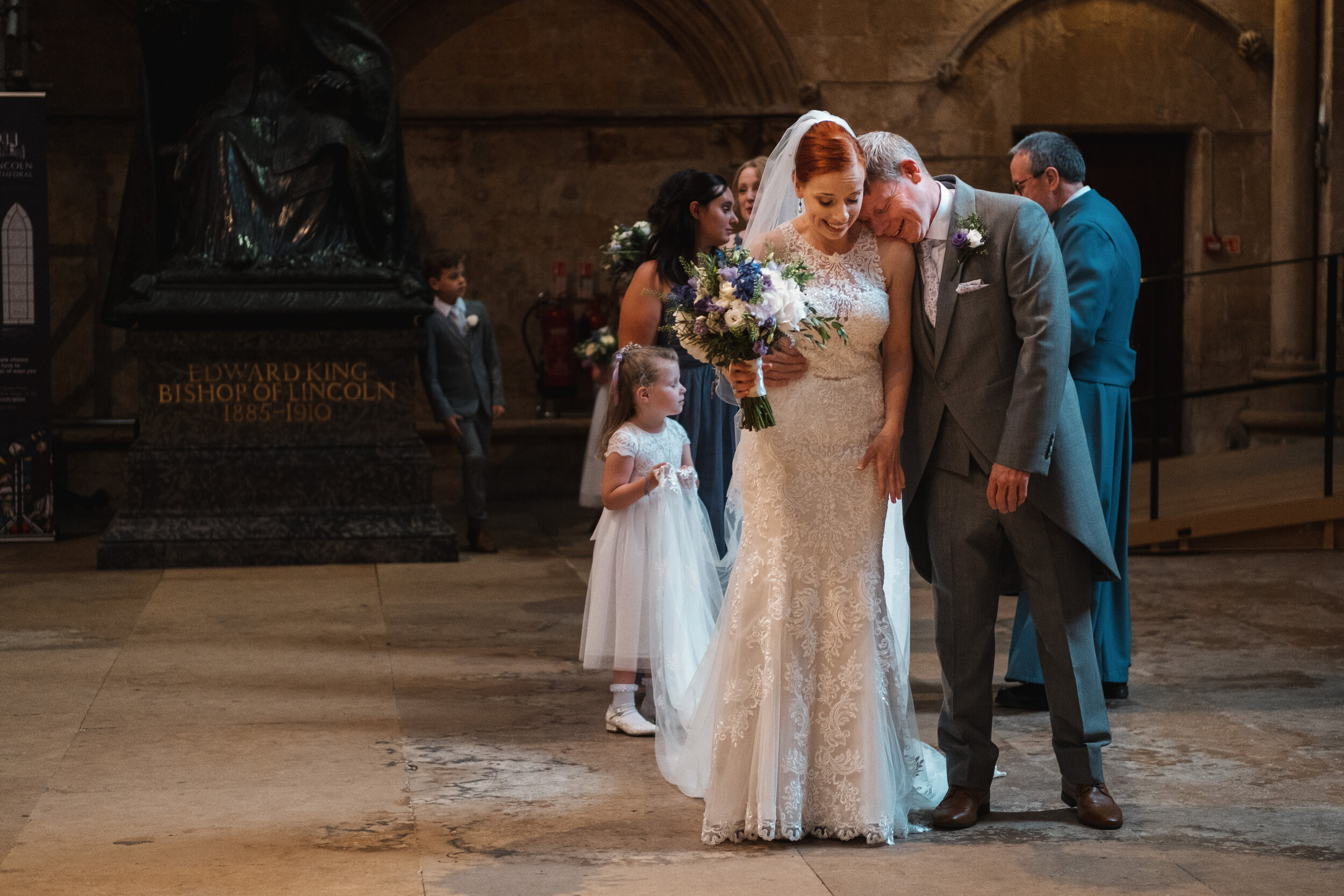 lincoln-cathedral-wedding-photographer1100.jpg