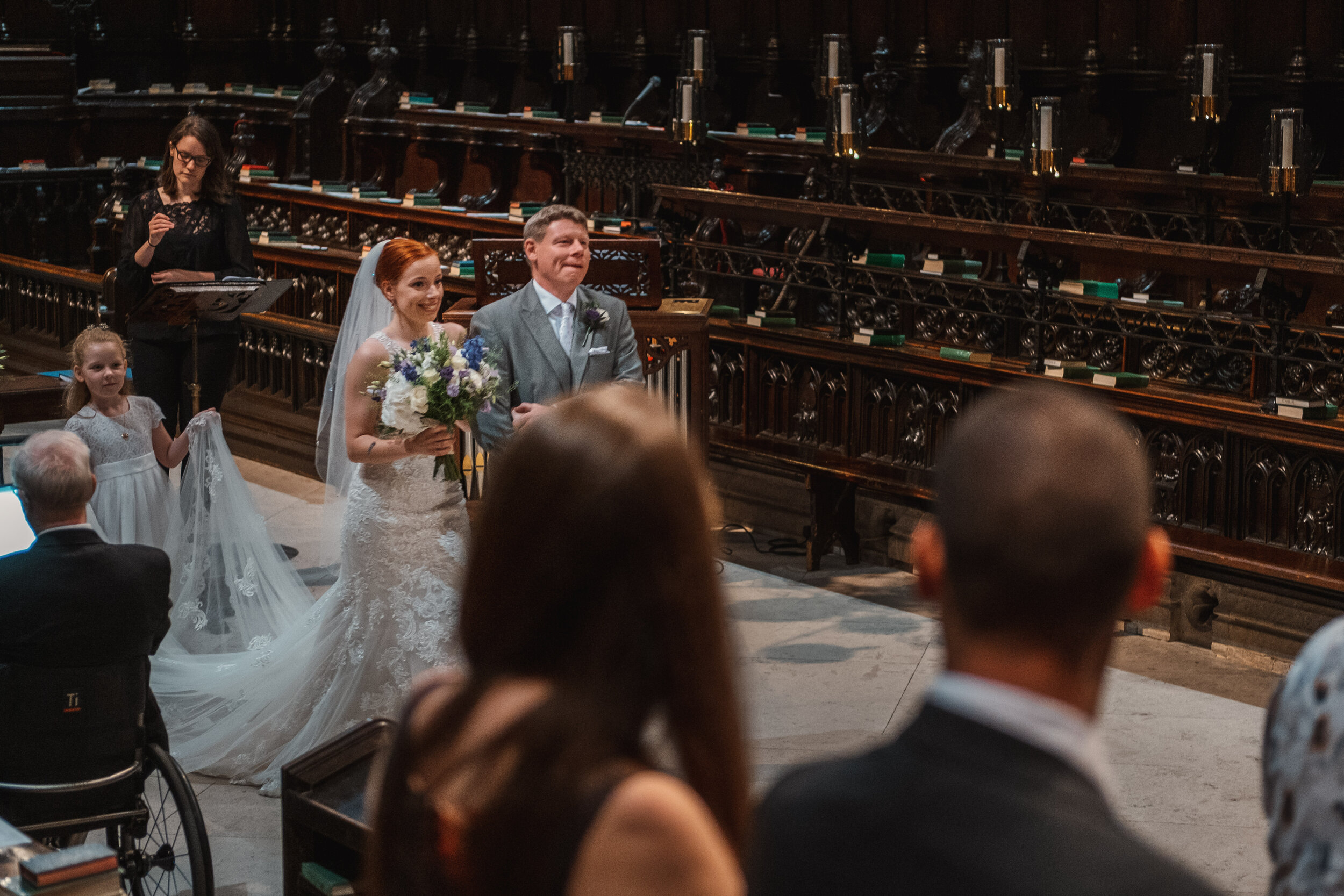 lincoln-cathedral-wedding-photographer1128.jpg