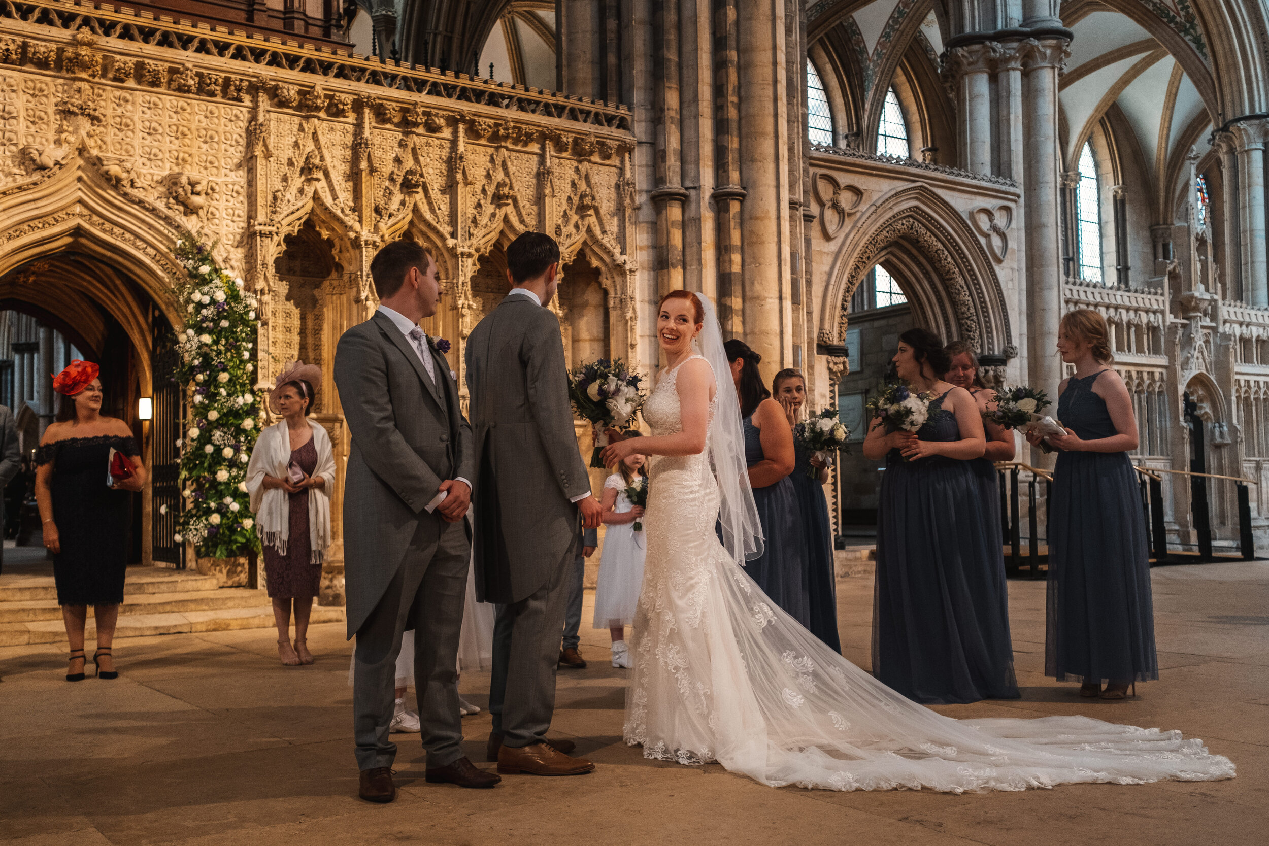 lincoln-cathedral-wedding-photographer1275.jpg