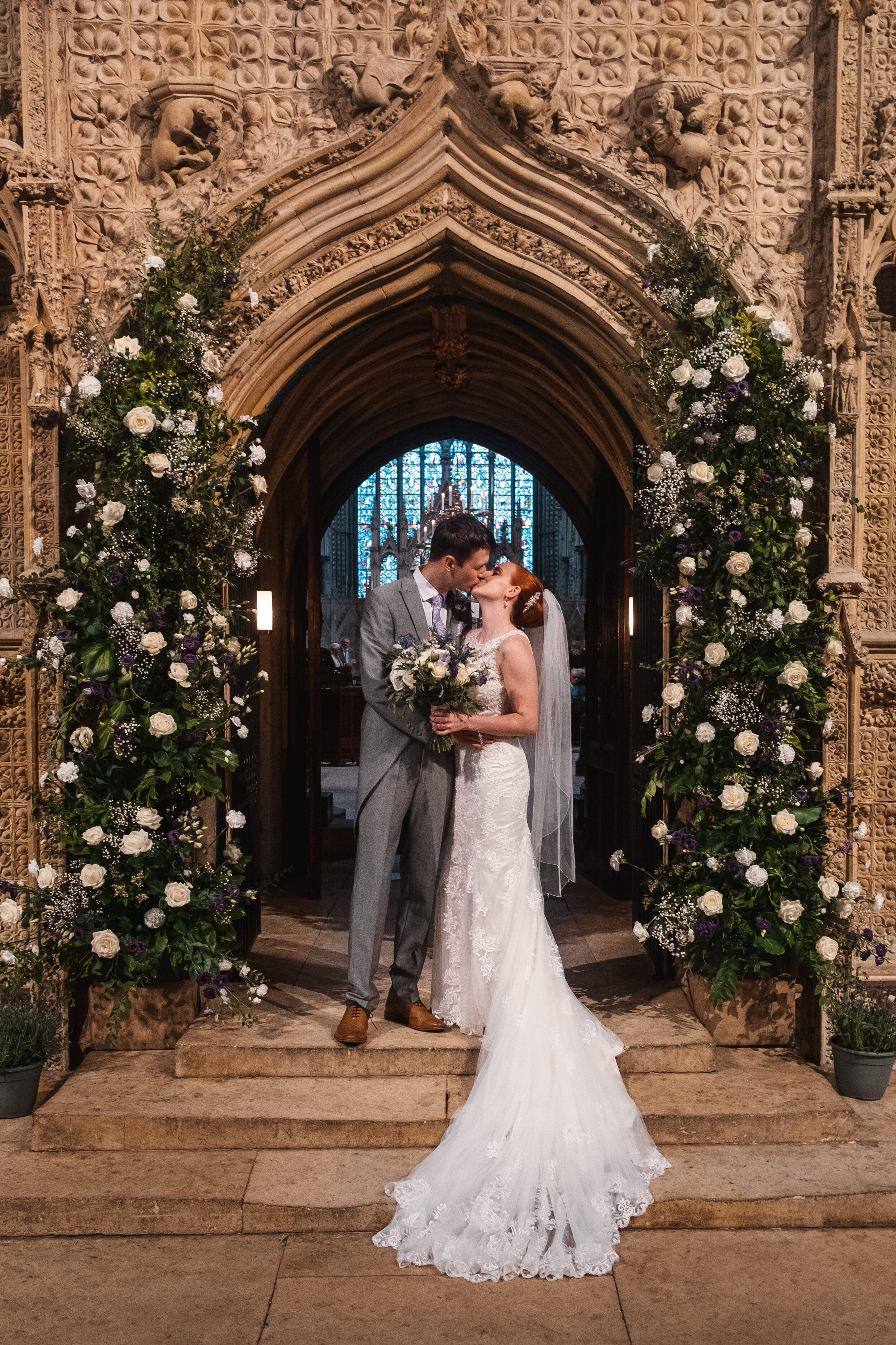 lincoln-cathedral-wedding-photographer1285.jpg