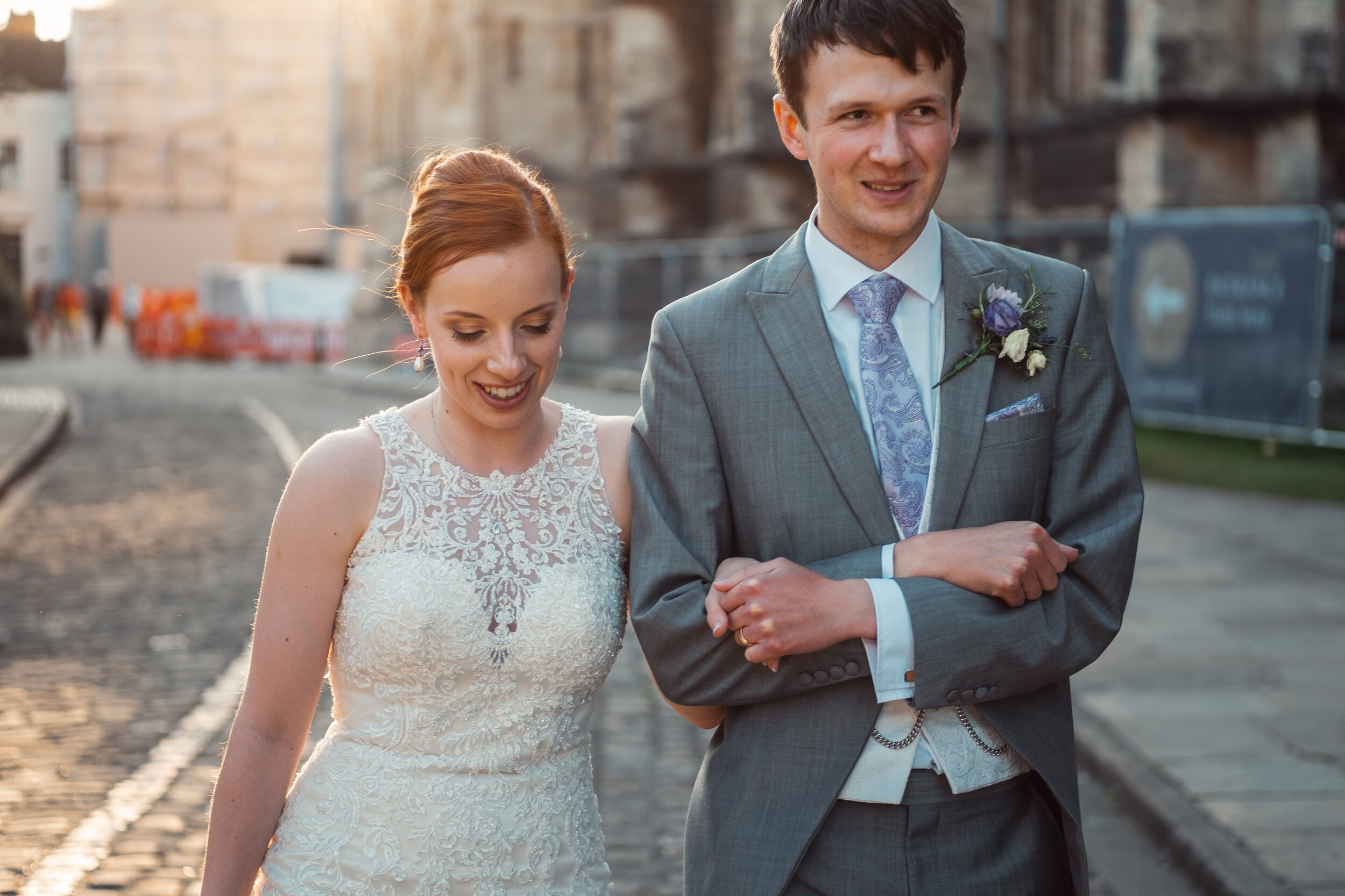 lincoln-cathedral-wedding-photographer1757.jpg