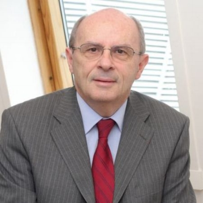 Michel Léonard is a graduate from HEC Business School and INSEAD/CEDEP. Throughout his impressive career, he has held a number of positions in the food industry. He began at Danone before becoming the Group CEO of Bongrain in 2000. Most recently, Michel was the Chairman of the Management Board of Lactalis, the first dairy group in the world.  He is now a Non-Executive Director of several companies in Europe and a consultant in strategy and governance