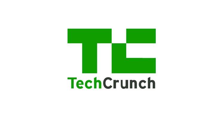 tech crunch.jpg