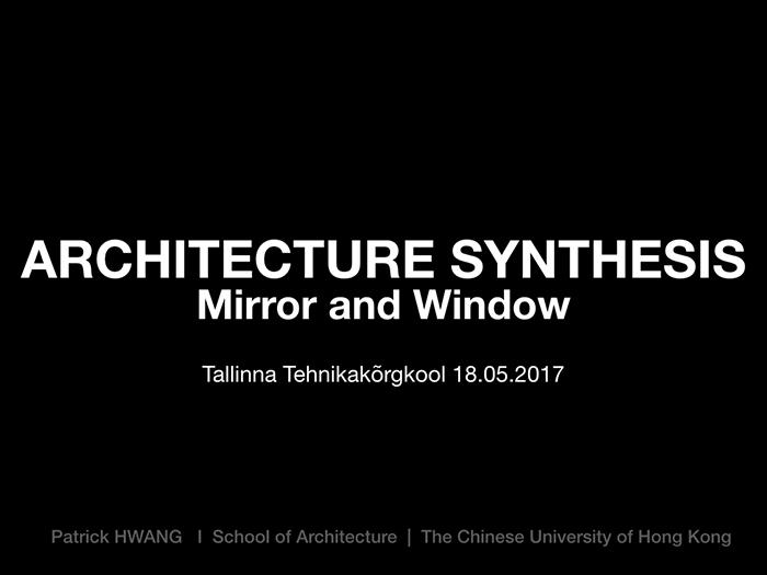 Tomo Lecture TTK.001.jpeg