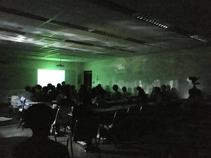 Tomo Lecture TTK.058.jpeg