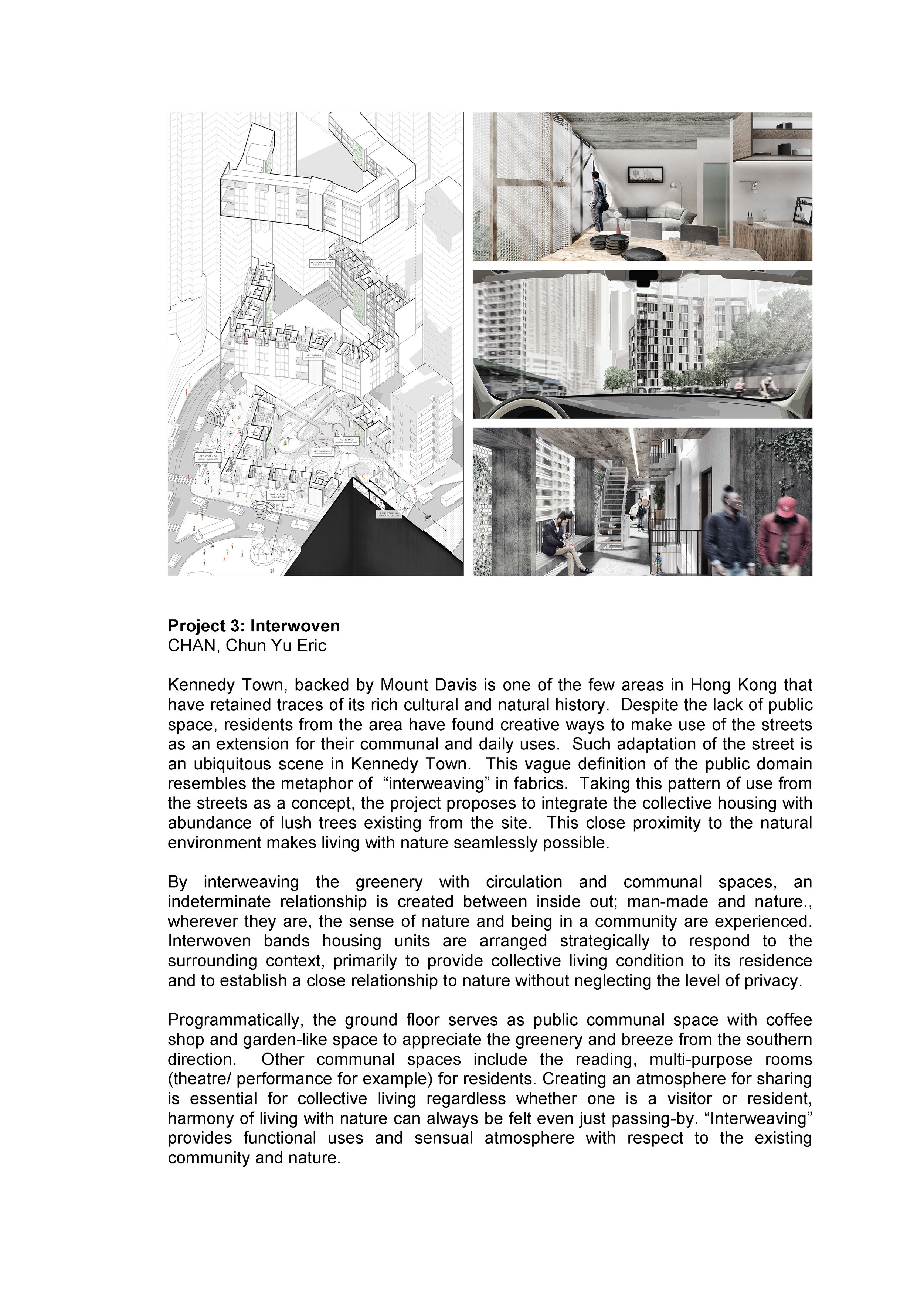 Dwellings in a Influx  City_Hwang_Rossini_UPDATED_Page_4.jpg