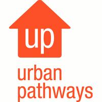 urbanPathlogo.png