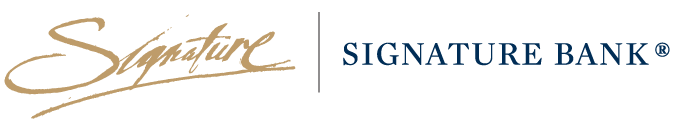 signature-bank-logo-tan.png