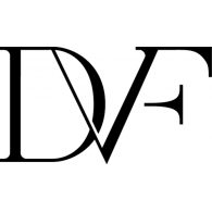dvf_0_0.png