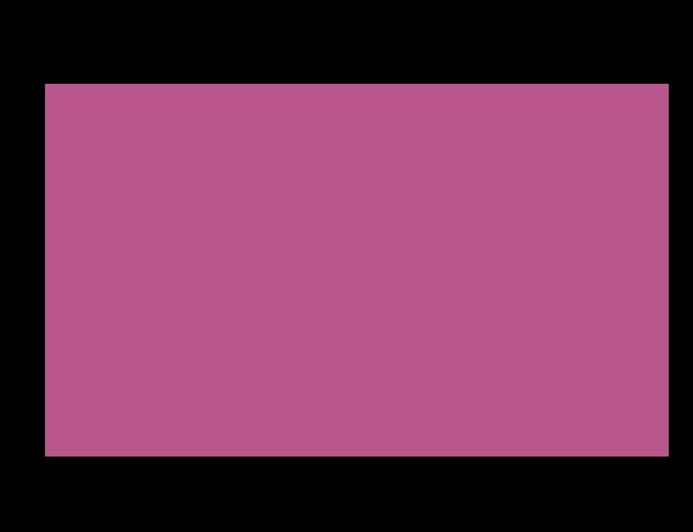 pink ink.png