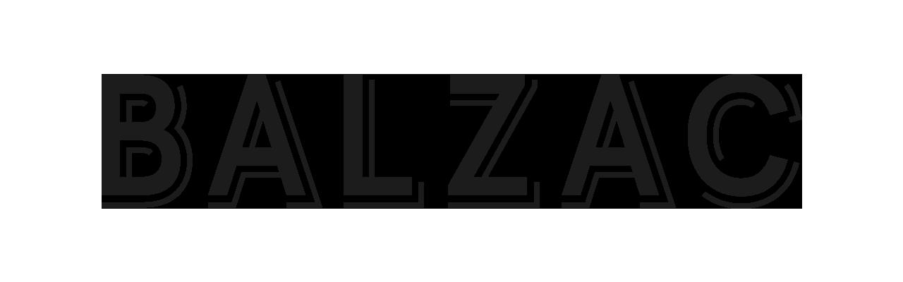 balzac.png