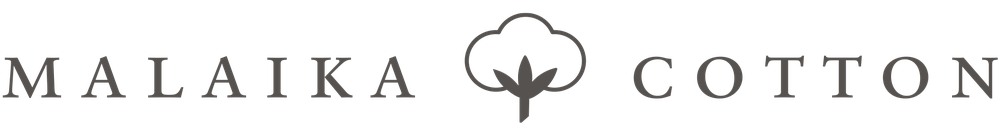 logo-malaika-cotton.png
