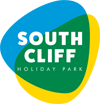 South_Cliff_Holiday_Park_Logo_Colour.png