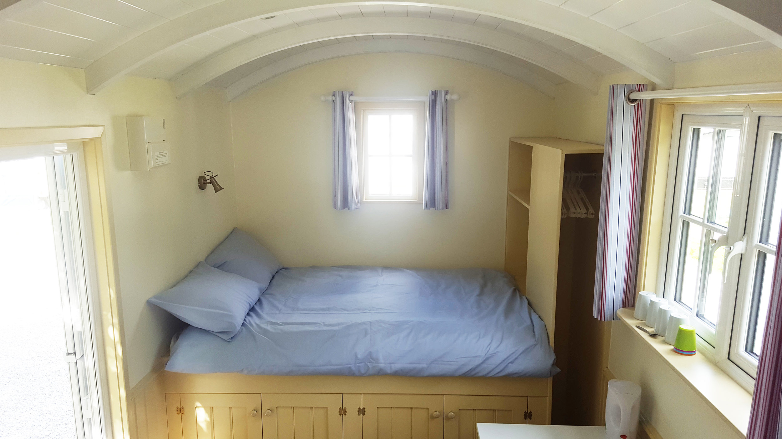 Double Bed (Front) 3.jpg