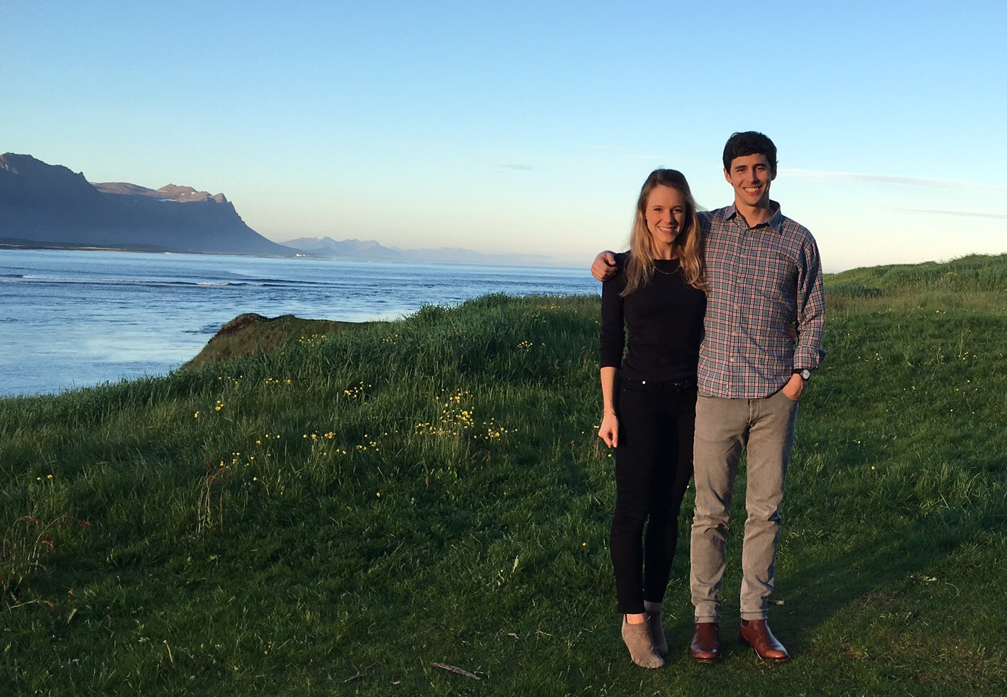 nell-and-fiance-2.jpg